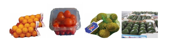 fruit_vegetable_packaging.jpg